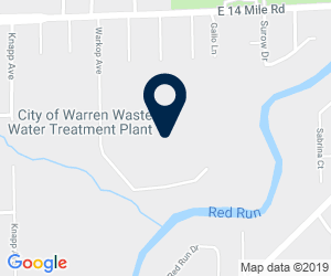 Directions to 32360 Warkop Ave, Warren, MI 48093, USA